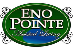 Eno Pointe Assisted Living